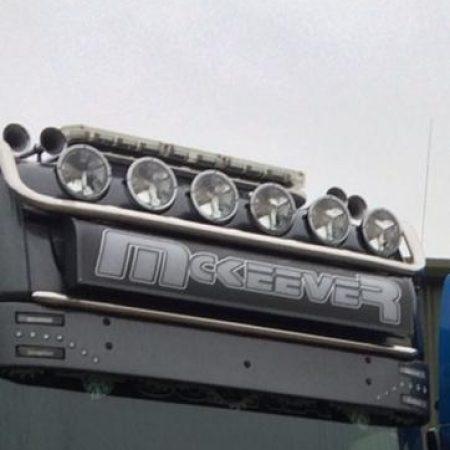 1600x300 headboard pic 1