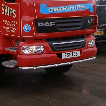 daf-lf-under-bumper-bar-featured-image
