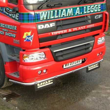 daf-cf-under-bar-featured-image-pic-1