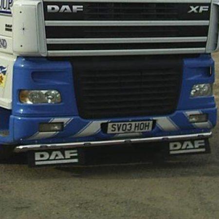 daf-xf-95-under-bumper-bar-png