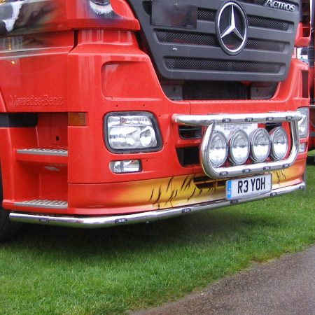 mercedes-actros-mp2-under-bumper-bar-featured-image