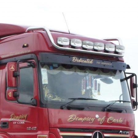 mercedes-axor-dn-hilite-featured-image