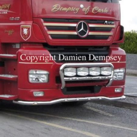 mercedes-axor-under-bumper-bar-featured-image