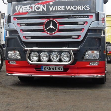 mercedesd-actros-mp2-ct-lolite-featured-image