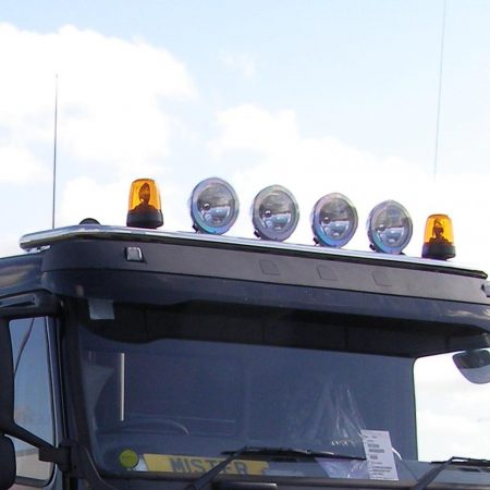 volvo fh fm low roof hilite pic 1