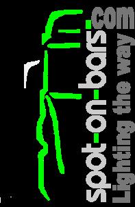 truck-logo-green2