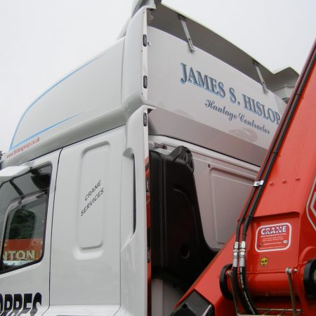 daf-cf-wind-kit-strips-featured-image