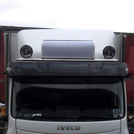 iveco-eurocargo-hilite-2-featured-image
