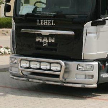 man-tgl-under-bar-featuered-image