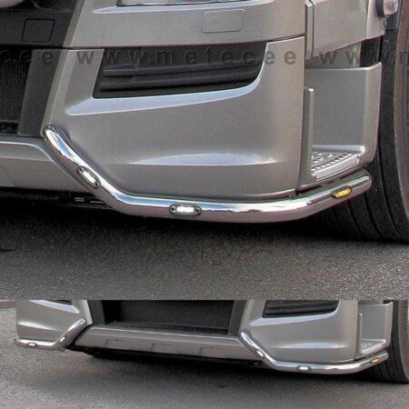 man-tgx-euro-6-under-bumper-bar-featured-image