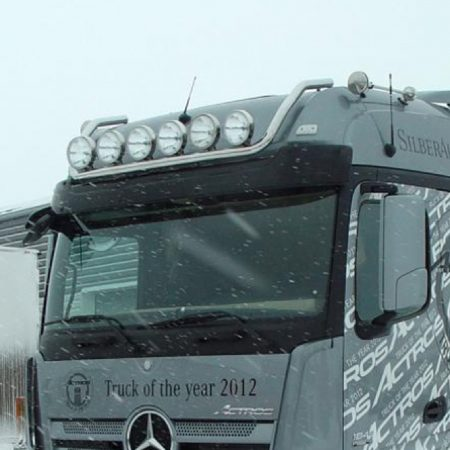 mercedesd-actros-mp4-big-space-dn-hilite-featured-image-pic-1