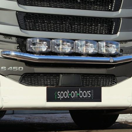 scania r & S series S lolite pic 1