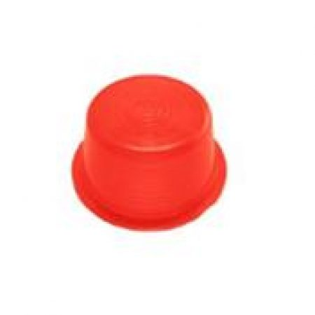 gylle amber lense for bulbed marker light