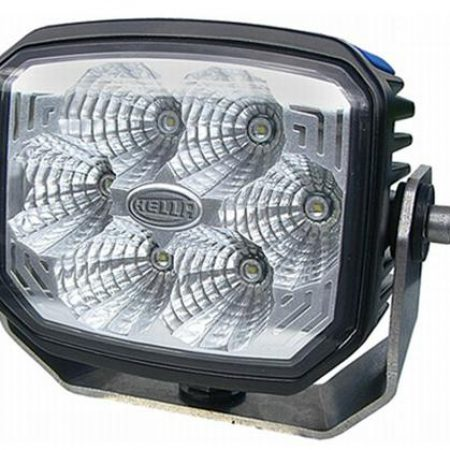 Hella Power Beam 1500 LED work light