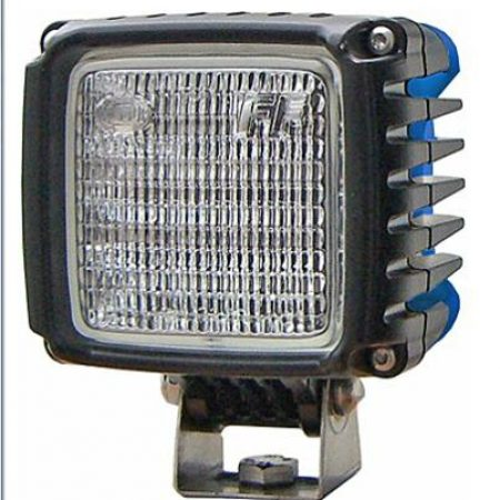 Hella Power Beam 2000 LED work light