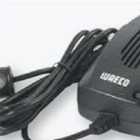 Waeco MagicSafe MSG150 - Gas Detector