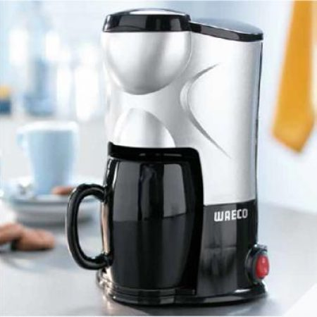 Waeco PerfectCoffee MC01 - 24v