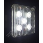 Aspock LED Work light 1200 lumens 1000-001
