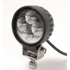 Britax LED Worklight L80