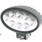 Britax LED worklight L81