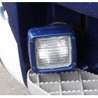 Hella bulbed Worklight 506 081