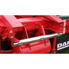 DAF 105 Chassis Bar