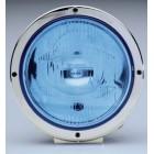 Hella Luminator Chrome Blue Spotlight 560-131
