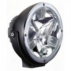 Hella Luminator LED spotlight