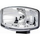 Hella Jumbo 320FF Driving Lamp