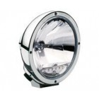 Hella Luminator Chromium LED position lights