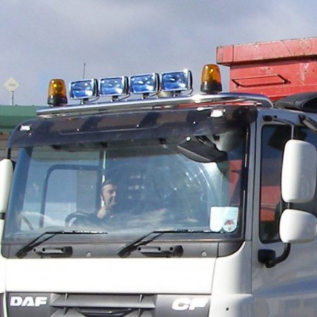 daf-cf-day-cab-hilite-featured-image-1