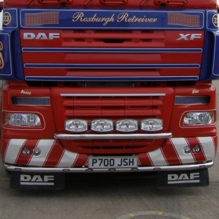 daf-xf105-s-lolite-featured-image