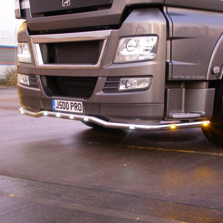 man-tgx-under-bumper-bar-featured-image
