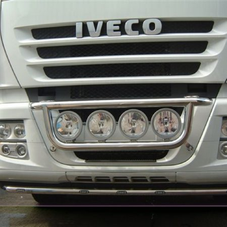 iveco-stralis-lolite-featured-image