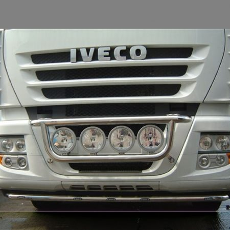 iveco-stralis-under-bar-featuered-image-1