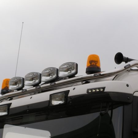 scania sleeper cab hilite featured image