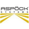 aspock systems