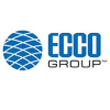 ecco group