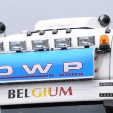 dwp-r450-pic-5