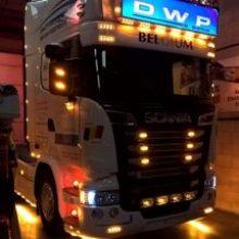 dwp-r450-pic-7-215x300