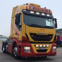 iveco-stralis-williams-1
