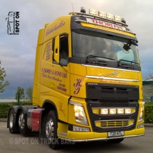 thorley-fh-v-4-front-pic-1