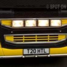 thorley-fh-v-4-front-pic-2-300x154