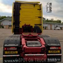 thorley-fh-v-4-rear-pic-1