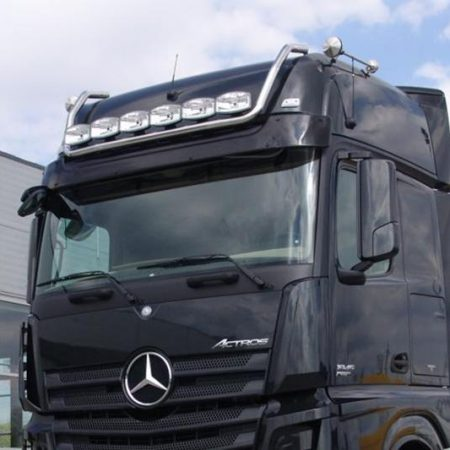 mercedes-actros-mp4-dn-hilite-roof-bar-featured-image