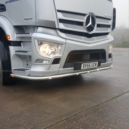 mercedesd-actros-mp4-under-bumper-bar-featured-image-pic-1
