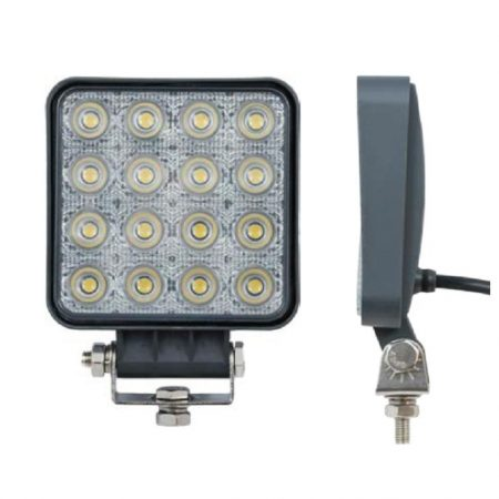 Fabrilcar 1800 lumen LED work light