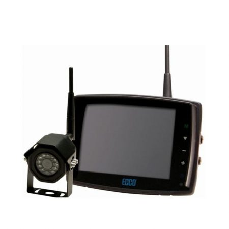 ESG EC5605WK wireless camera kit