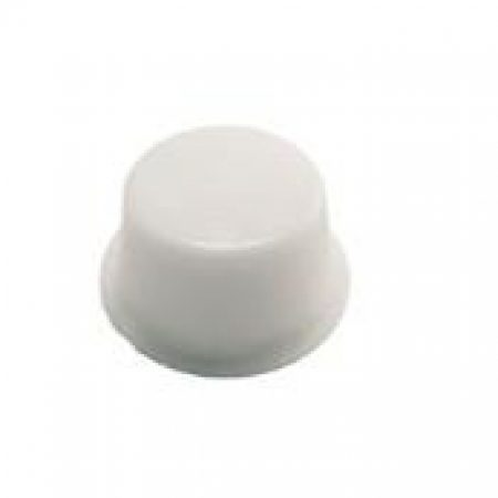 gylle milky white lense for bulbed marker light