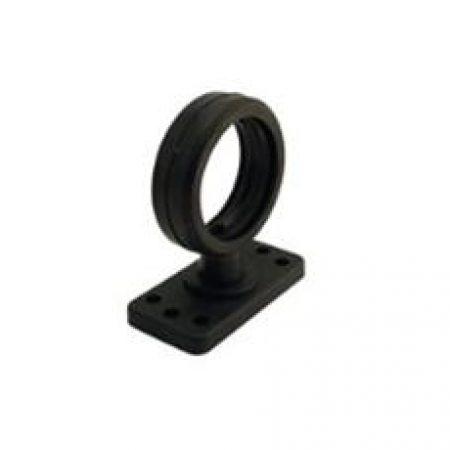 gylle short rubber arm straight pic 1